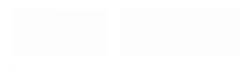 joico_logo-46f29538