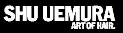 shu_logo-f98c346f