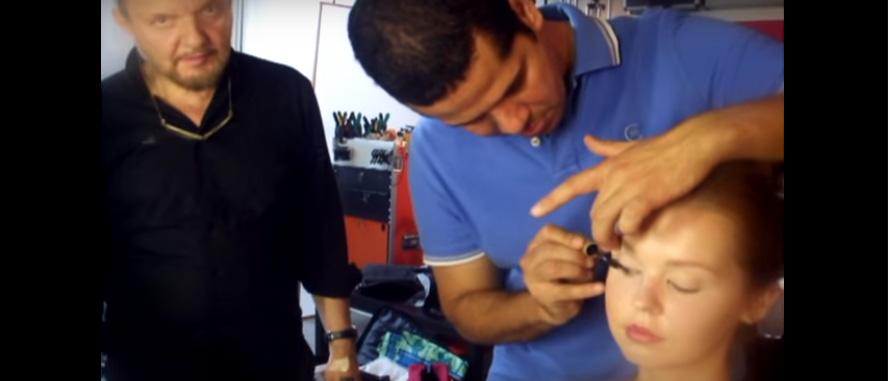 makeup2-manni