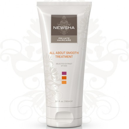 NEWSHA_All-About-Smooth-Treatment-150ml-440x440-1