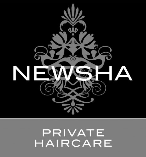NEWSHA_Label_Produkt