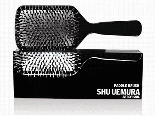 rby-shu-uemura-paddle-brush-lgn