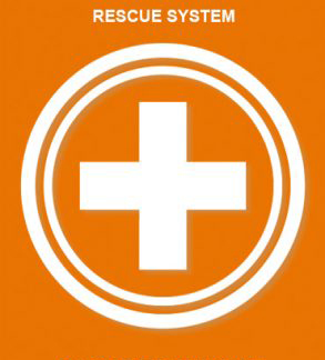 rescue-system-ltd