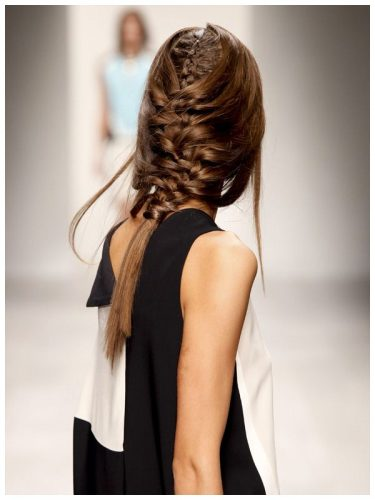 double-braid