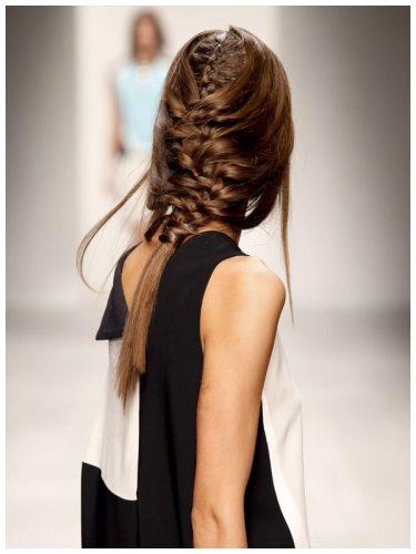 double-braid