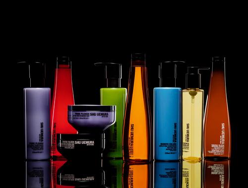prodotti cura capelli
