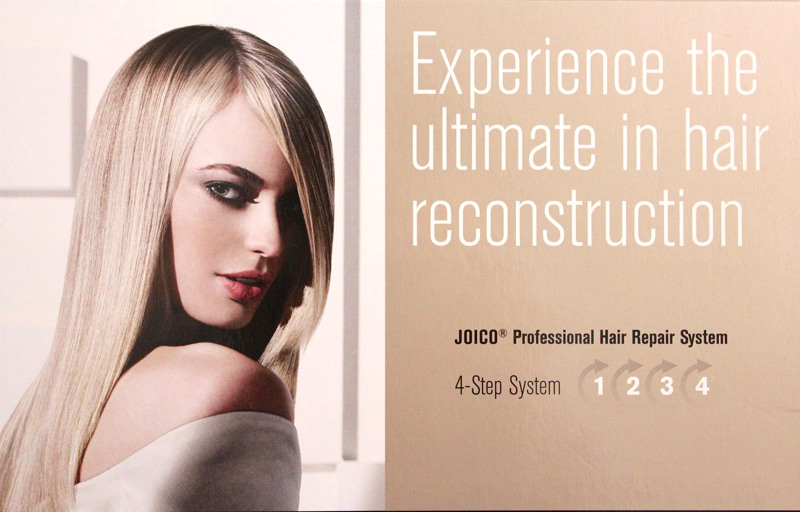 ricostruzione capelli Grosseto