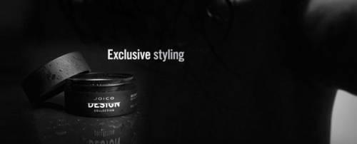 prodotto styling