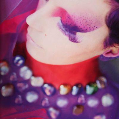 makeup fata