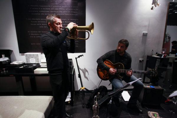 musica Grosseto