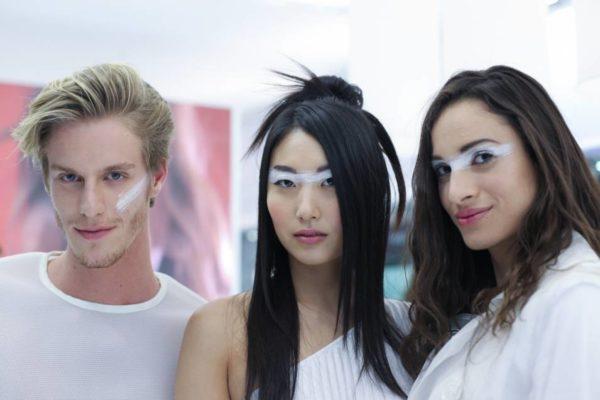Cosmoprof make up
