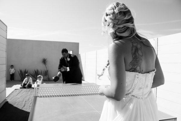 parrucchiere per sposa