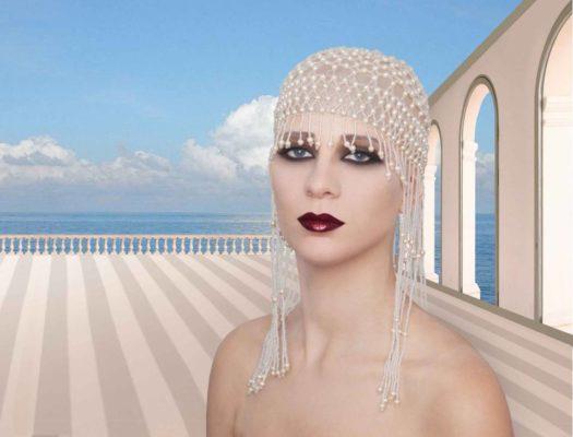 make up artis Grosseto