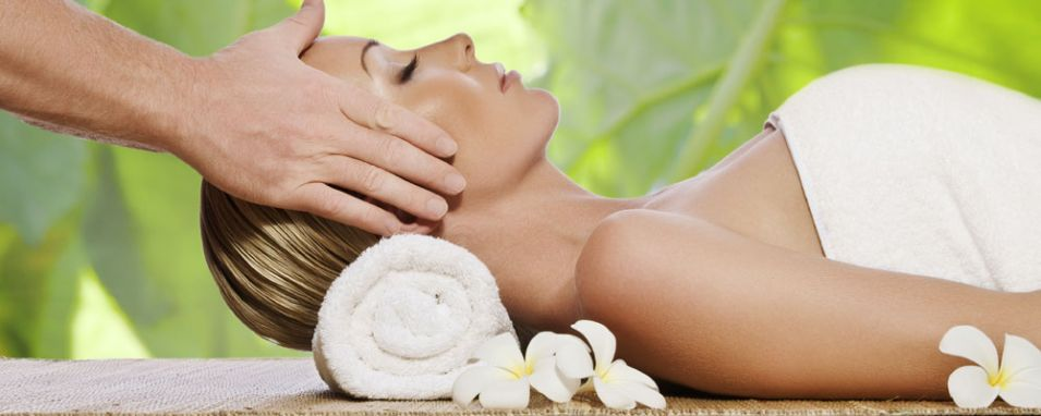 massaggi donna Grosseto