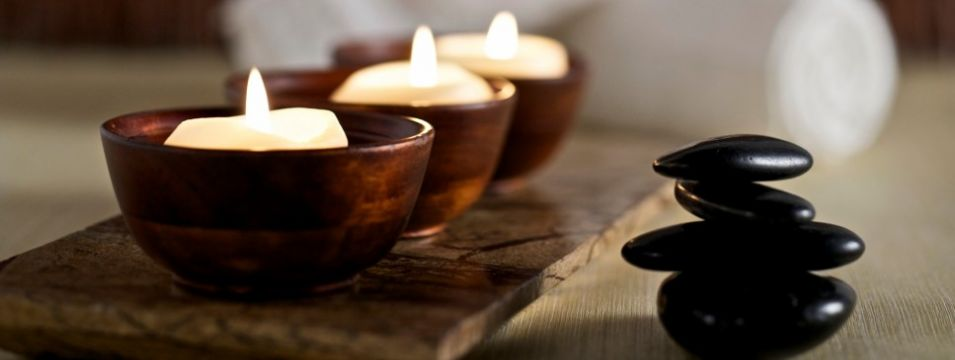 massaggi orientali Grosseto