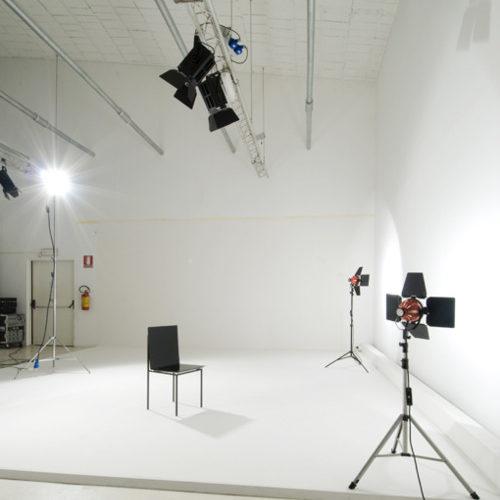servizi fotografici Grosseto
