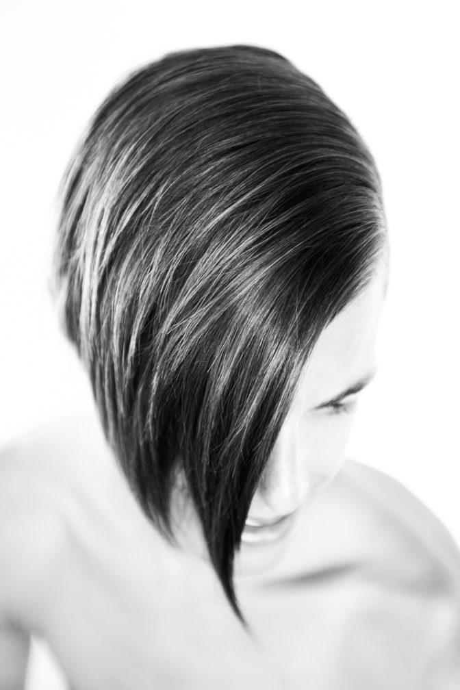 trattamenti per capelli splendenti uomo