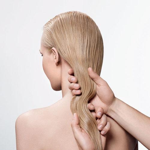 trattamenti riparatori per capelli