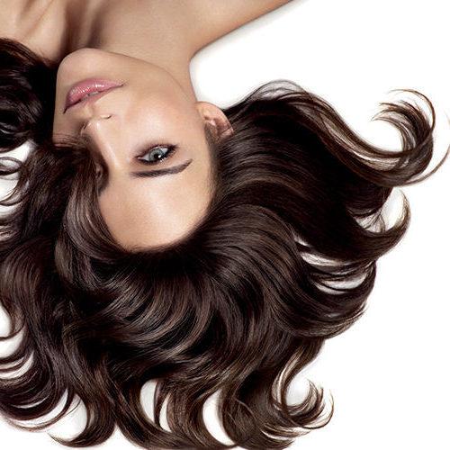 trattamenti capelli donna