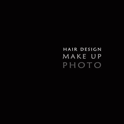 hairdesign