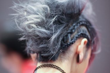 StreetStyle Braids