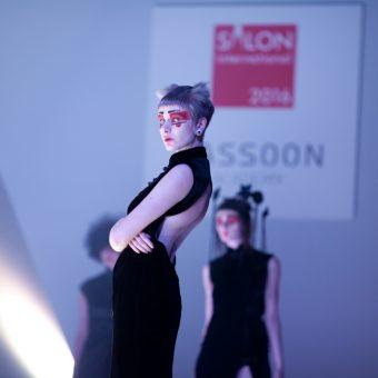 Salon International Sassoon Academy