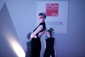 Salon International Sassoon Academy