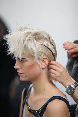 how do braids