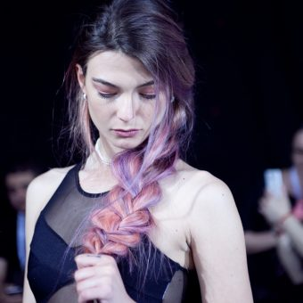 MATRIX – COSMOPROF 2017