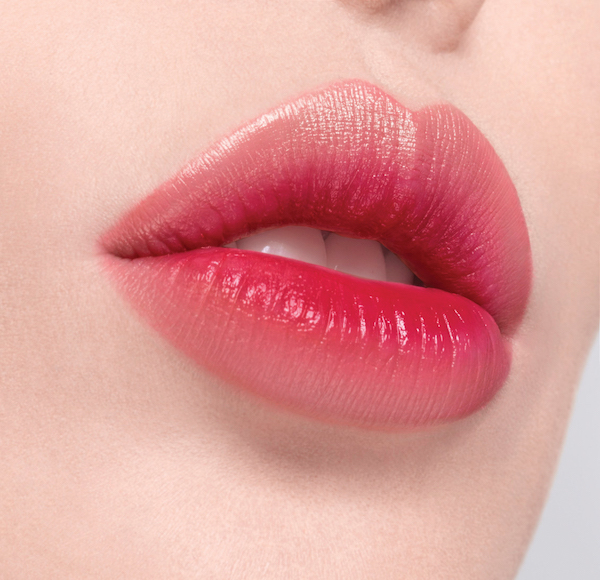 The 14 tricks to have perfect lips