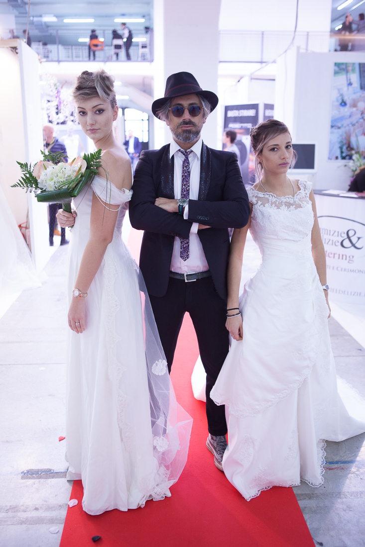 Matrimonio Sposa In Jeans : Matrimonio sposa grosseto parrucchiere hairdesign