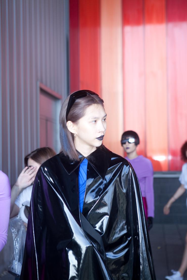 asiatica moda futuro
