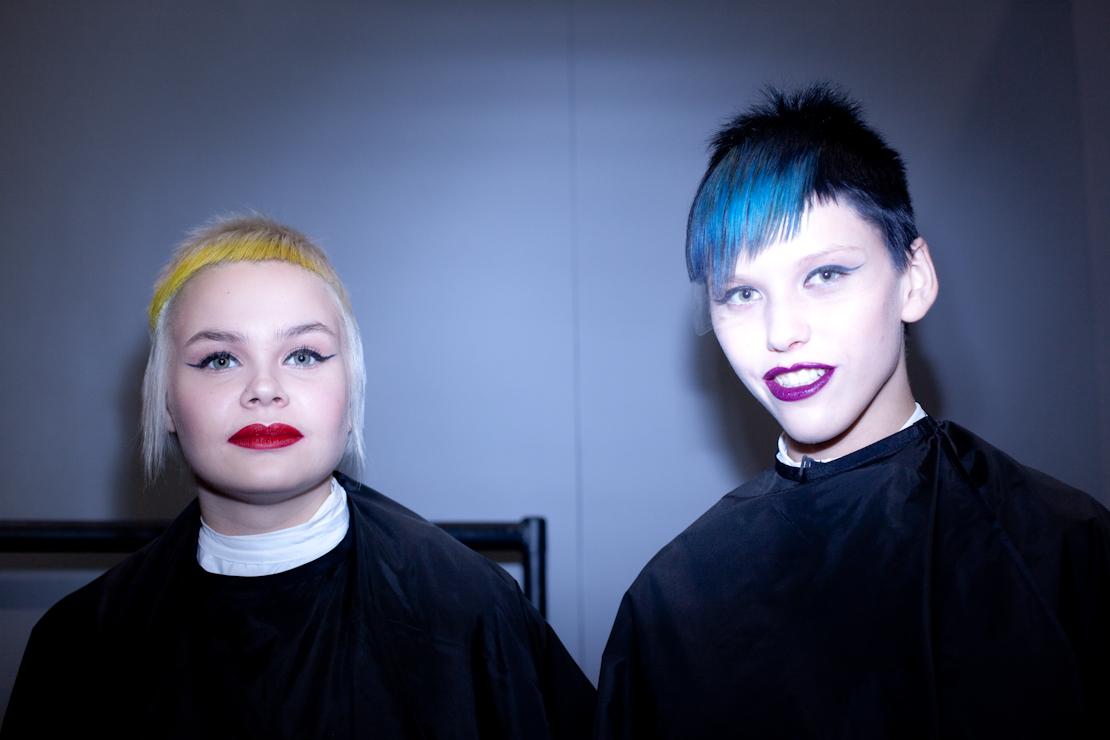 backstage schwartzkopf capelli bicolor